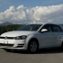 W. Golf 1.6 TDI Comfortline BlueMotion